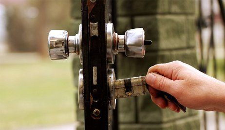 Pittsburgh Local 24 Hr Locksmith Pittsburgh, PA 412-226-6530